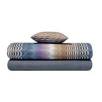 Missoni Home Seymour Duvet Cover 100 King