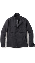 Theory Yost Field Jacket