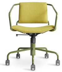 Blu Dot Daily Task Chair