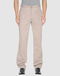 Our Legacy Casual Pants Dove Grey