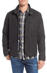 Rodd And Gunn Men's 'New Portobello' Jacket