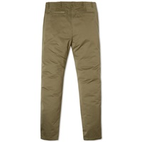 Wings Horns Wings Horns Westpoint Chino Military Green