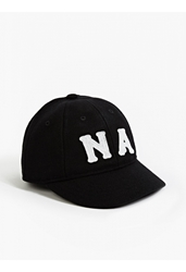 Adidas X Neighborhood Men's Logo Baseball Cap