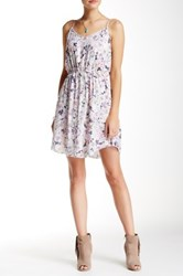 O'neill Elodie Dress Multi