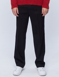 Our Legacy Worsted Wool Chino Pants