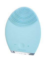 Foreo Luna Combination Skin Blue