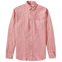 Our Legacy Generation Shirt Pink