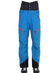 Peak Performance Heli 2L Vertical Insulated Ski Pants
