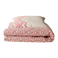 Ryssby 2014 Duvet Cover And Pillowcase S Ikea
