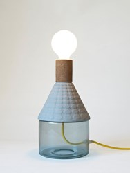 Seletti Dina Mrnd Table Lamp