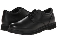 Propet Maxigrip Medicare Hcpcs Code A5500 Diabetic Shoe Black Men's Shoes