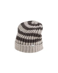 Local Apparel Accessories Hats Women Dark Brown