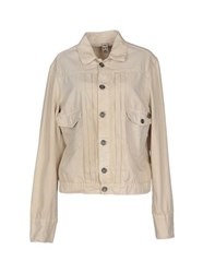 Bikkembergs Suits And Jackets Blazers Women