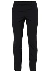 Strenesse Pearl Trousers Black