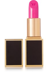 Tom Ford Lips And Boys Justin 27