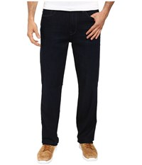 Joe's Jeans Classic Fit Kinetic In Leib Leib Men's Black