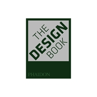 The Design Book Another Country