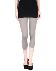 Just For You Leggings Black