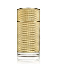 Dunhill Icon Absolute Edp 100Ml Male