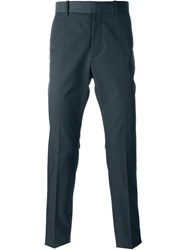 Marni Chino Trousers Grey