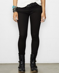 Denim And Supply Ralph Lauren Super Skinny Jeans Sarlo Wash