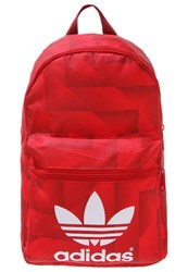 Adidas Originals Rucksack Multco Powred White Multicoloured