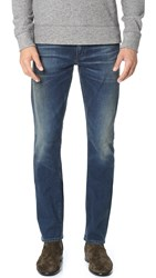 Citizens Of Humanity Bowery Pure Slim Jeans Nomad