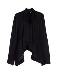 Lipsy Suits And Jackets Blazers Women Black
