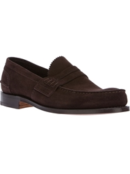 Church's 'Pembrey' Loafer