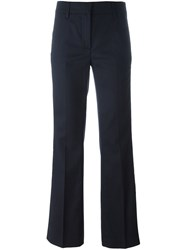 Dondup 'Marion' Trousers Blue
