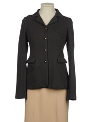 Douuod Suits And Jackets Blazers Women Lead