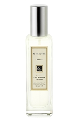 Jo Malonetm 'French Lime Blossom' Cologne 1 Oz.