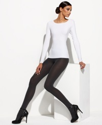 Wolford Pure Pullover White