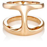 Hoorsenbuhs Women's Dame Phantom Ring No Color