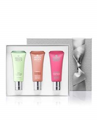 Molton Brown Beautiful Hands Boxed Gift Set