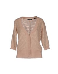 Guess By Marciano Knitwear Cardigans Women