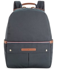 Tommy Hilfiger Ethan Backpack Navy