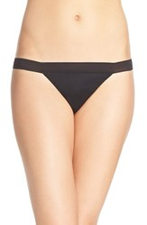 Felina Women's 'Allure' Thong