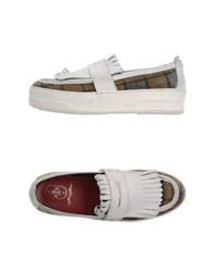 Bruno Bordese Footwear Moccasins Women
