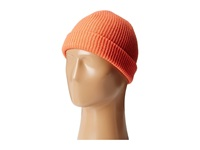 Neff Fold Beanie Youth Coral Beanies