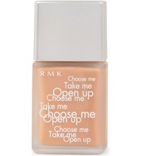 Rmk Liquid Foundation 104