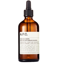 Aesop Post Poo Drops 100Ml