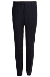 Baldessarini Kix Osaka Tailored Trousers