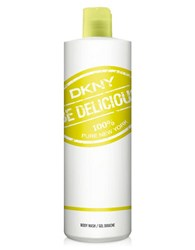 Dkny The Big Apple Body Wash 13.4 Oz 100.00 Value No Color