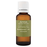 Aveda Singular Notes Bergamot Oil 30Ml