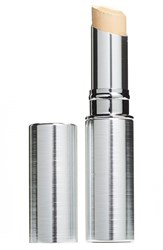 Omorovicza 'Mineral Touch' Concealer Ivory