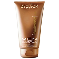 Decleor Decleor Exfoliant Cleansing Gel For Men 125Ml