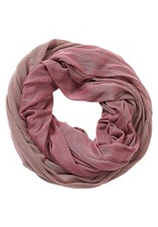Betty Barclay Two Tone Snood Rose