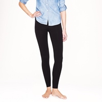 J.Crew Signature Leggings