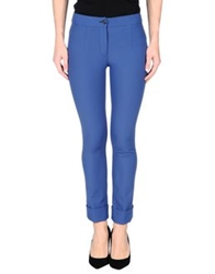 I'm Isola Marras Casual Pants Blue